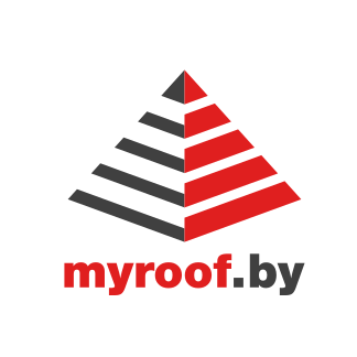 myroof.by